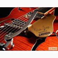 Гітара, Музика, Запоріжжя Навчання грі на гітарі і вокалу