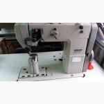 Продам оборудование для производства обуви