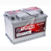 Купить аккумулятор MUTLU в Украине. Доступные цены, высокое качество