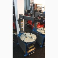 Шиномонтажный стенд для легковых SHININGBERG T521 АКЦИЯ