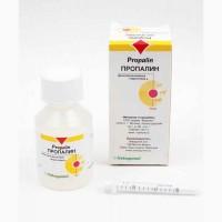 Пропалин (Propalin) сироп при недержании мочи у собак, 100 мл