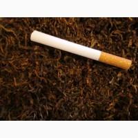 Табак ферментированный нарезка лапша 1мм, ОКОЛО ТРИДЦАТИ СОРТОВ