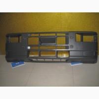 Бампер передний Iveco Eurocargo 150E/170E/180E 500317145 ивеко еврокарго