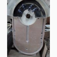 Продам станок обработки натурального камня «Мастер-МК 2, 5»