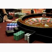 Лицензия для казино или Форекс
