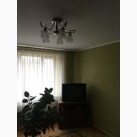 Продається квартира в центрі селища Неполоківці