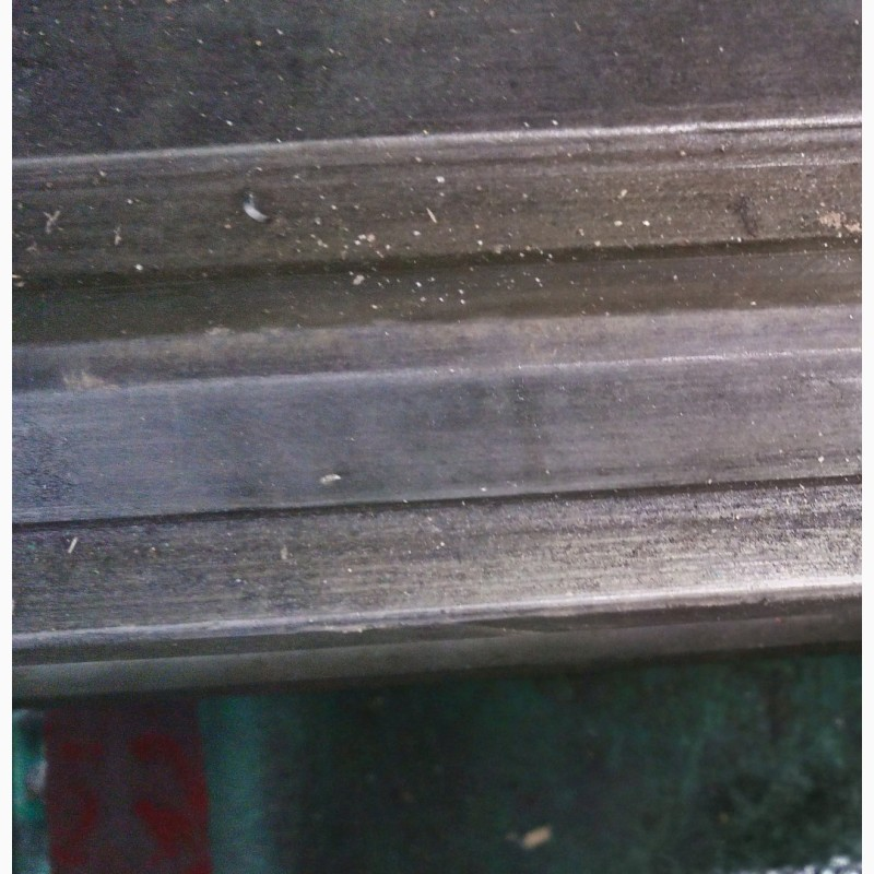 Фото 6. 1К62Б - Универсальный токарно-винторезный, РМЦ 1000мм, «Красный пролетарий», 1970г