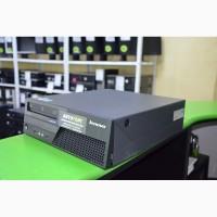 Супер Предложение! Производительный LENOVO для работы на DDR3