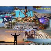 Апартаменти в Болгарії Вигідно - ЛІТО Сонячний Берег - Готель Еліт 2 - 3