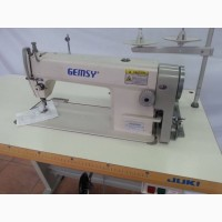 Швейная машинка Juki Gemsy GEM 5590 в ідеальному стані