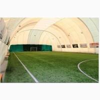 Спортивный комплекс в Соломенском районе г. Киева