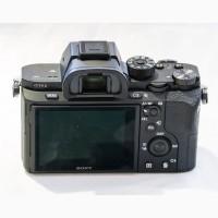 Sony Alpha a7R II Зеркальная цифровая камера (только тела)