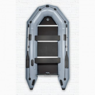 Надувные килевая лодки ПВХ МТК350 от производителя! Без предоплат
