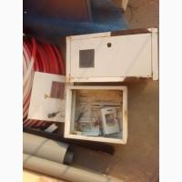 2 ящика для электро счётчика/автомата