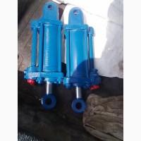 Гидроцилиндр Ц90-1212001-А (Ц90х200-2) Т-40