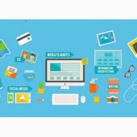 Ручное размещение рекламы в интернете Харьков. Разместить 800 объявлений не дорого