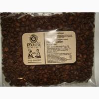 Зерновой кофе Коста Рика