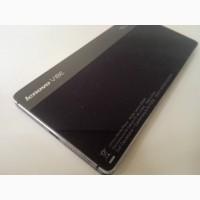 Купити дешево смартфон Lenovo Vibe Shot z90a40, характеристика, фото, ціна