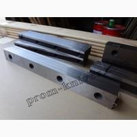 Ножи для гильотины СТД9А 510х60х20