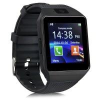 Умные часы с слотом для sim-карты Push Message Bluetooth