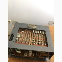 Продам электропривод ЭТ-6, ЭТ3И, БУ3509, ЭПУ-1, ЭПУ-2 и др