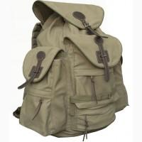 Рюкзак охотничий РМ-3