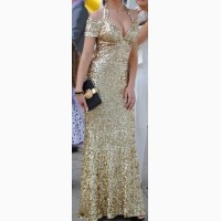 Продаю платье «Sherri Hill»