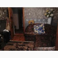 Сдам комнату Борщаговка, ул.Симиренко 14