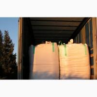 Біг-бег б/у, біг-бег новий, мішок на 1 тонну, м#039;який контейнер