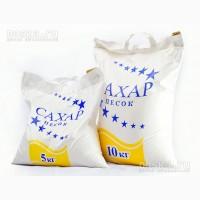 Продаем сахар