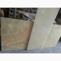 Полы из натурального камня наиболее эффективны в помещениях с высокой нагрузкой