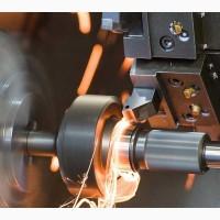 Металлообрабытывающее оборудование 25 грн кг, Днепр