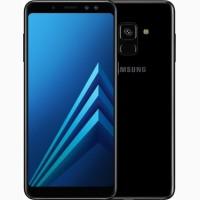Смартфон Samsung Galaxy A8 SM-A530F/DS