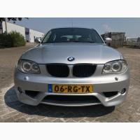 Автомобиль BMW E81, 2005 один владелец, Польша