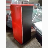 Холодильник Днепр 416 б/у, холодильник бытовой б/у