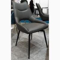 По договорной цене, стул R-50 поворачивается, для офиса кабинета
