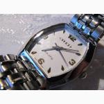 Часы кварцевые Орион мужские