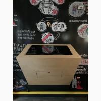 Сенсорный монитор Elo-Line ET2794L-2UWB-0-MT-ZB-NPB-G с блоком питания