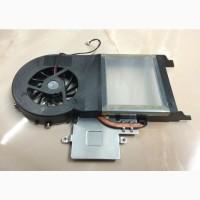 Вентилятор Кулер ноутбук Samsung R40 Plus