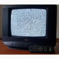 Продам телевизор LG Корея