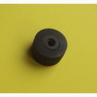 Прижимной ведущий ролик 13 х 7 х 2 х 8 кассетного магнитофона