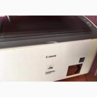 Продам принтер Canon LBP 2900 б/у