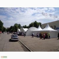 Аренда шатров, аренда тентов, тенты, шатры, тентовые конструкции, палатки