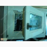 Окна для саун и бань