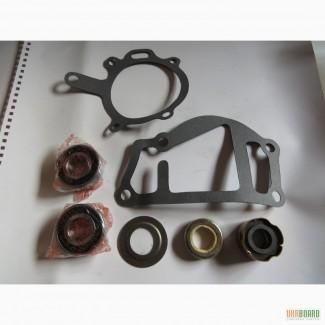 Водяной насос, ремкомплект на водяной насос Д2500, Д3900, D2500, D3900 Perkins Balkancar