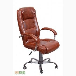 Кресло компьютерное Марсель, неаполь