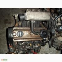 Продам двигатель VW Golf, Passat B2, T2 1.9 D