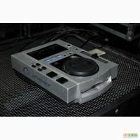 Б/у CD-проигрыватель для диджея Pioneer CDJ 100S