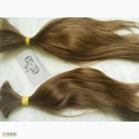 Куплю волосы натуральные славянские не окрашенные