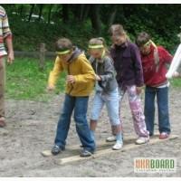 Тренінги та майстер-класи для дітей і підлітків Львів